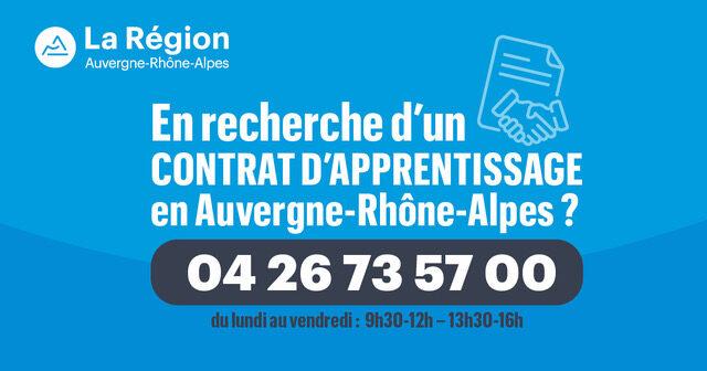 RS_Visuels Contrat Apprentissage-FB Post 1200x630px v3.jpeg