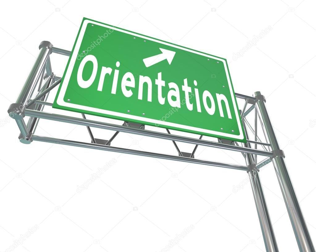image_orientation.jpg